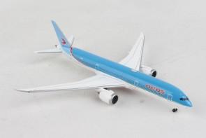 NEOS Boeing 787-9 Dreamliner Herpa HE534178 scale 1:500