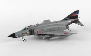 JASDF F-4EJ Kai (Japanese Phantom II) Hyakuri Ab die-cast HG7051 1:80