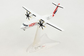 HOP by Air France ATR-42-500 F-GPYN die-cast Herpa 559409 scale 1:200