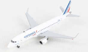 HOP Embraer Air France E-190 Herpa HE534208 scale 1:500