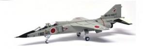JASDF Mitsubishi T-2 59-5192 (B 21st SQD)   1:200 scale Gulliver