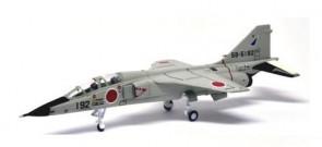 JASDF Mitsubishi T-2 99-5160 (B 22nd SQD)   1:200 scale Gulliver