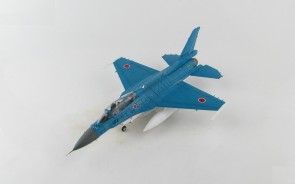 Japan XF-2B No Weapons Technical Research and Development Institute & A.D.T.W. Hobby Master HA2718 scale 1:72