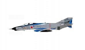 JASDF F-4EJ Kai 70th air Wing 301 Sqn Hyakuri AB 2020 Hobby Master HA19026 scale 1:72