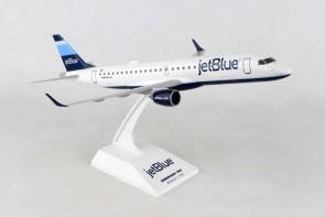 jetBlue ERJ-190 Skymarks Supreme SKR980 scale 1-100