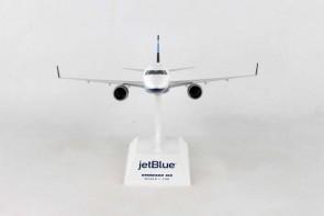 jetBlue ERJ-190 Skymarks SKR980 scale 1:100