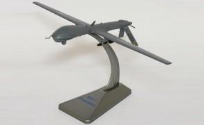 MQ-1 Predator drone by Air-Force-1  AF1-0015 scale 1:72