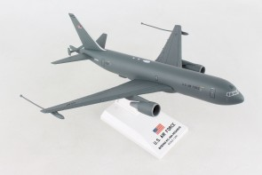 New Mould! USAF Boeing KC-46A Pegasus (B767) Tanker N462KC Skymarks SKR995 scale 1-200