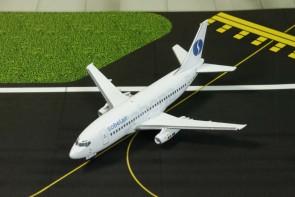 Sobelair/Sabena OO-SBT  737 diecast scale model aeroclassics