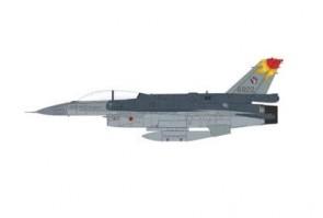 ROC Taiwan Fighting F-16V Pseudo Scheme Hobby Master HA3895W scale 1:72