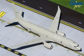 Royal Australian Air Force P-8A (737) A47-003 raked wingtips G2RAA971 scale 1:200
