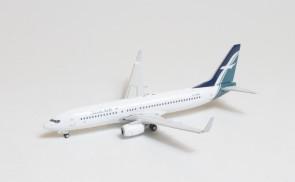 Silkair Boeing 737-800 9V-MGQ Phoenix 11687 diecast model scale 1:400