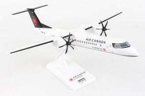 Air Canada Q400 NextGen (Dash8)  Bombardier Skymarks SKR1009 scale 1:100