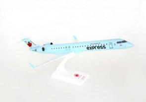 Air Canada Express CRJ705  1/100