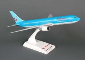 Skymarks Thompson Tuifly 767-300F 1/200
