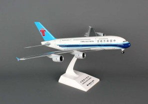 Skymarks China Southern A380-800 1:200  W/Gear