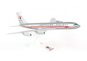 Skymarks American 707 1:150 scale SkR707