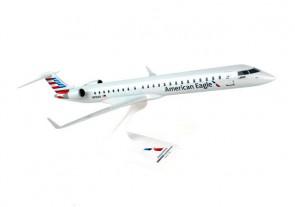 Skymarks American Eagle CRJ900 1/100 New Livery SKR802