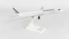 Air France Airbus A350 Skymarks SKR893 Scale 1:200