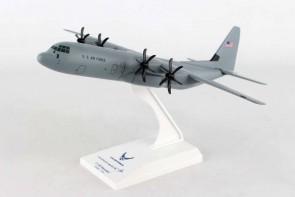 U.S. Coast Guard C-130 USAFG Skymarks SKR943 1:150 scale