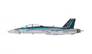 Top Gun 2 F/A-18F Super Hornet 2020  JC wings JCW-72-F18-008 scale 1:72
