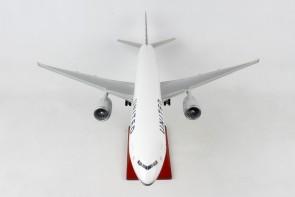 United Boeing 777-300 N58031 gears Skymarks Supreme SKR9403 scale 1:100