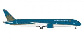 Vietnam Airlines Boeing 787-10 Dreamliner VN-A879 Dreamliner Herpa 534048 scale 1:500