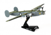 B-24 Liberator Sub Hunter by Postage Stamp Models PS5557-2 1:150