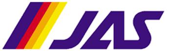 Japan Air Systems